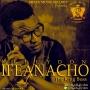 IFEANACHO by KELLY DON