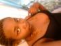 Naija_Queen1