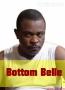 Bottom Belle