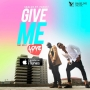 Give Me Love Skales ft. Tekno