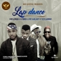Lap Dance by Feelings Ft. Mc Galaxy x Lybra x DJ Lambo