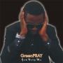 GreenPRAY