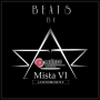 FREE BEAT by Mista VI