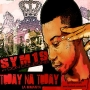 Today Na Today ft Don coleone by Sym19