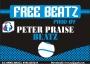 Prod: P_praizbeatz
