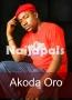 Akoda Oro