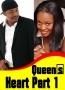 Queen's Heart 1