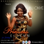 Ibu Onye @PrincessEllenn by Princess Ellenn
