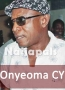 Onyeoma CY 1