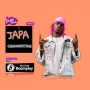 Japa by Crownstar