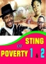 STING OF POVERTY 1 & 2