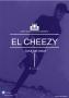 EL CHEEZY