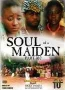 soul of a maiden 1