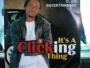 U.Click