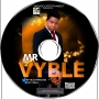 MR VYBLE FT OLAMIDE,WIZKID,SOLID STAR