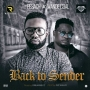 Back To Sender Pesach X Wande Coal