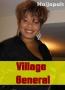Village Genera