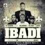 Ibadi DJ Kamol