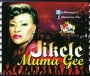 Muma Gee