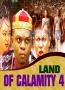 LAND OF CALAMITY 4