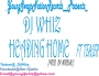DJ WHIZ ft Mr Teaser