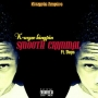 SMOOTH CRIMINAL by K-wyze kingpin ft Steps
