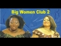 Big Women's Club 2