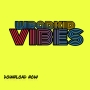 vibes by wradkid