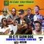 anoda town by jo-c ft las b