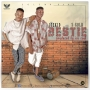 Bestie by SGOLD ft Ice kid