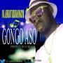GONGO-ASO by LATMAN