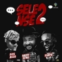 Harrysong ft. Reekado Banks, Iyanya & Dice Ailes