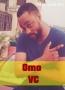 Omo VC