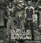Durella ft May D