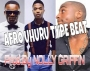2016 Afro BEAT: UHuRu Type Beat - {Prod.By Nolly Griffin} wizkid Type Beat