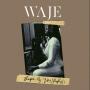 Shape Of You (Refix) by Waje