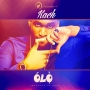 Olo by Kash