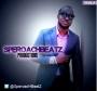 SperoacHBeatZ ft Mo Bizzy