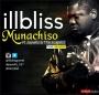 Munachiso iLLBliss Feat. Jaywillz & Tha Suspect