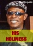 HIS HOLINESS 2