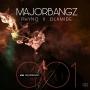 Majorbangz feat. Phyno x Olamide