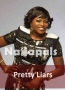 Pretty Liars 2