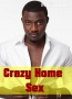 Crazy Home Sex