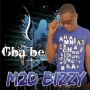 MUS-B{m2d bizzy}This Year