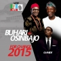APC Ese by Olamide