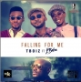 Falling For Me Tboiz x 2Baba