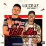 Tell Me (Prod by Nolly Griffin_M&M by Kmaxx) by Lil' Cruz Ft. Sholiezly