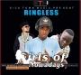 Ringless ft Tutulapato x Eduwodzi
