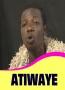 ATIWAYE