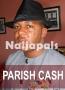 PARISH CASH 2
